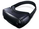 Galaxy Gear VR [Blue Black]