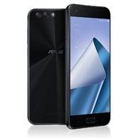 ASUS ZenFone4 SIMフリー