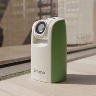 Brinno タイムラプスカメラ
