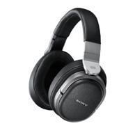 9.1ch デジタルサラウンドヘッドホン MDR-HW700DS