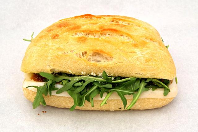 〈このパンがすごい!〉ル・ルソール