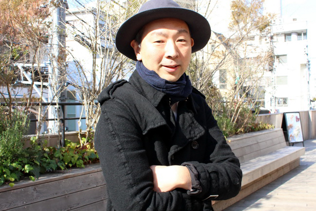「すごいパン」取材の舞台裏 池田浩明さんインタビュー