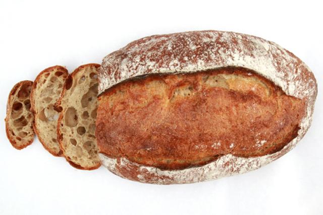 〈このパンがすごい!〉ブーランジェリー パティスリー アダチ