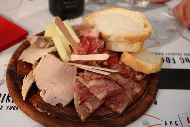 春祭り・ヴィーニタリーで注目のワイン