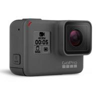 GoPro GoPro HERO5
