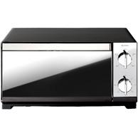 アイリスオーヤマ オーブントースター POT-413