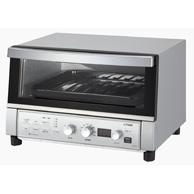 タイガー コンベクション オーブン トースター KAS-G130