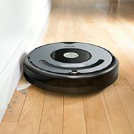 iRobot ルンバ641 R641060