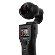 REMOVU K1 3軸ジンバル一体型4Kカメラ RM-K1