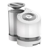 ボルネード気化式加湿器 EV100-JP