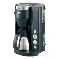 象印 全自動コーヒーメーカー EC-NA40-BA