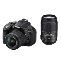 Nikon D5300 ダブルズームキット