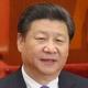 連載「核心の中国」