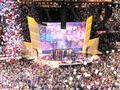 ランハム裕子が見た米大統領選