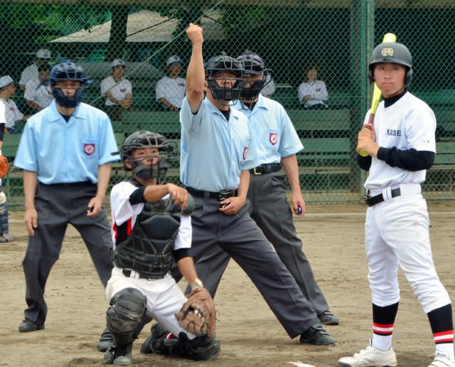 長崎ニュース | バーチャル高校野球 | 全国高校野球 …