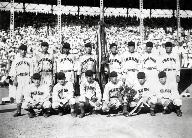 センバツ-第91回選抜高校野球(甲子園):バー …
