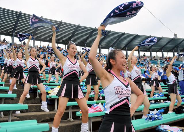 石川県高等学校野球連盟 | 石川県高等学校野球連 …