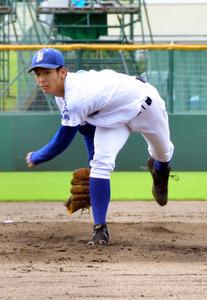 第25回アジア野球選手権大会