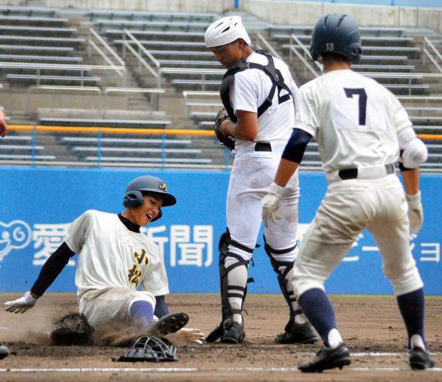 Jストリーム、愛媛朝日テレビの高校野球公式サイ …