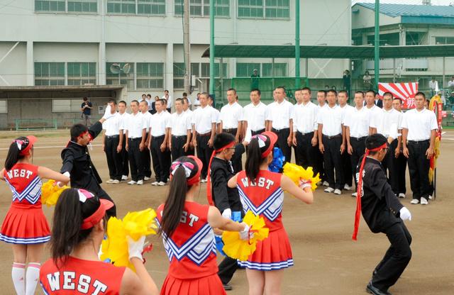 第91回選抜高校野球大会|NHK センバツ