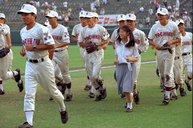 盛岡一高硬式野球部 - hakua-bb.jp