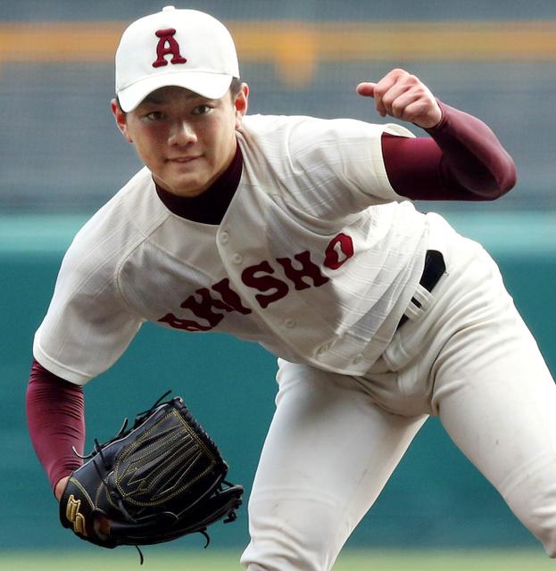 斎藤佑樹、松坂大輔、根尾昂…平成の高校野球「最 …