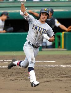 【高校野球】宮城県大会2019|春季大会組み合わせ …