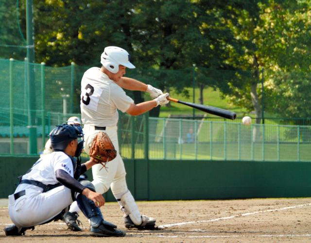 高校野球 - 毎日新聞