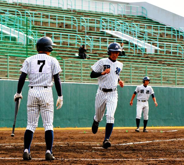 高知県の高校野球 年 - 夏季大会 - 球歴.com