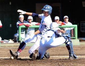 ベスト8.com | 高校野球、大学野球、社会人野球の …