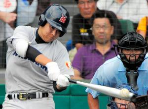 第91回選抜高校野球大会 NHK センバツ