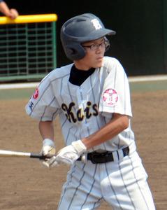 佐藤勇 (野球)の画像 p1_15