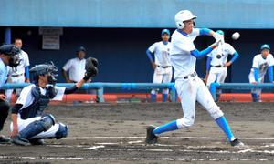 創造学園高校 - 長野高校野球掲示板|爆サ …