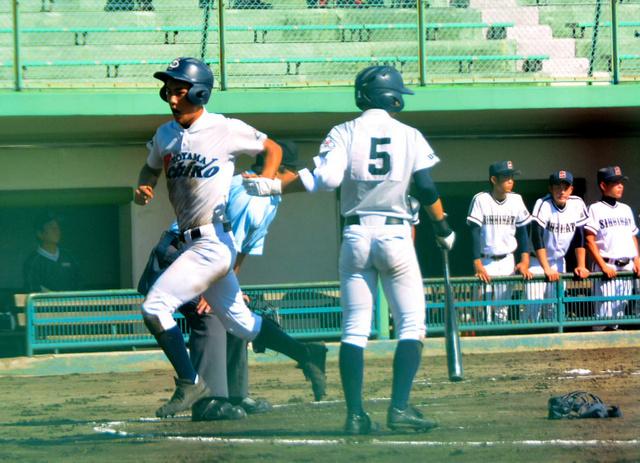 石川大会 高校野球DVD販売サイト