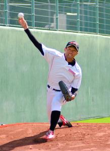 菊沢竜佑の画像 p1_6