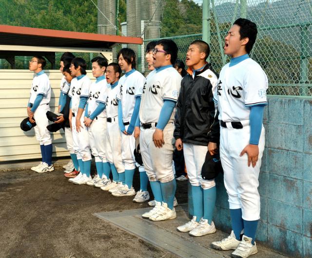 高校野球 ー スポニチ Sponichi Annex