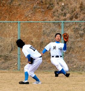 高校野球 - スポーツナビ - プロ野球