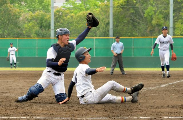大阪の高校野球ランキング | 高校野球新聞