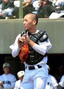 高校野球一年生中央大会の結果 | 沖縄の野球〜アイ …