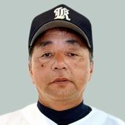 佐賀北の百崎監督が退任 07年夏...