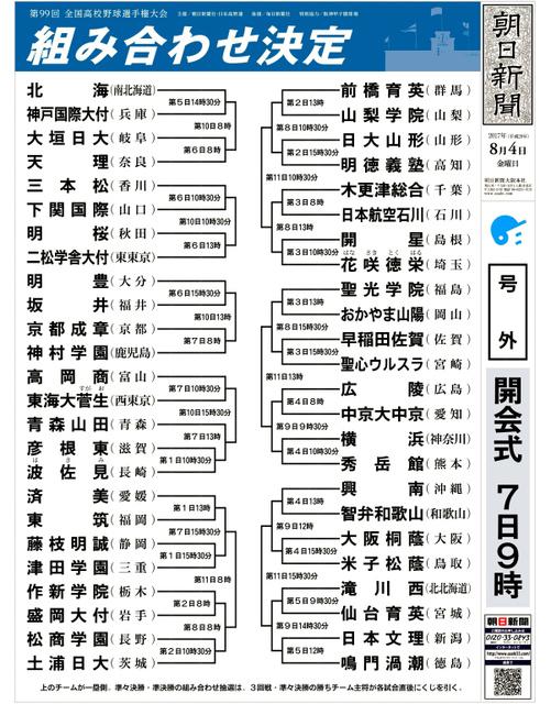 チアガール・女子高生に萌えるスレ 29©2ch.netYouTube動画>8本 ->画像>2308枚