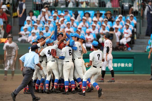 大会入場者数|選手権大会|公益財団法人日本高等 …