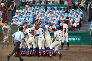 【甲子園・高校野球】混雑予想!早朝からチケット …