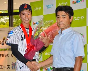 清水達也 (野球)の画像 p1_13