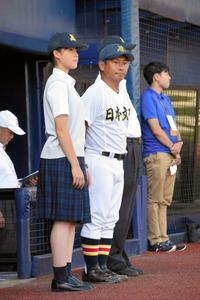 「高校野球」福井県で甲子園へ出場したいなら、こ …