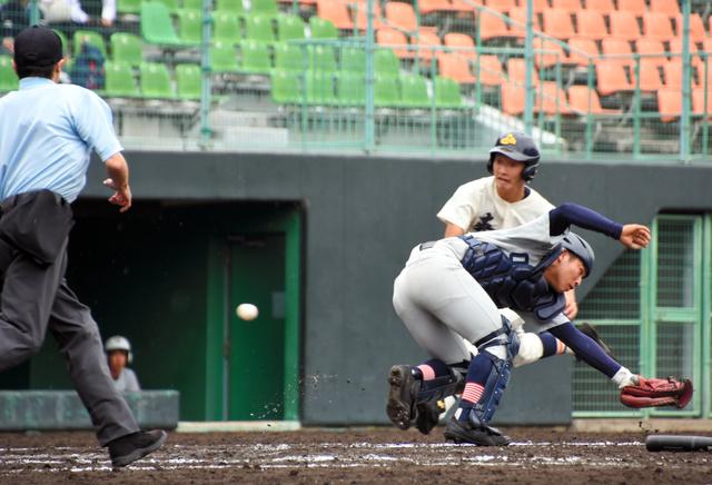 春の選抜高校野球2019年出場校まとめ!【センバツ …