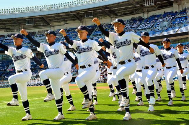 山口県高野連ホームページ - ww3.enjoy.ne.jp