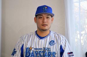 第100回高校野球選手権記念南・北大阪大会の結果 …