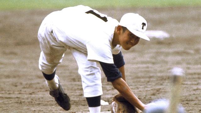 高校野球の画像 p1_37