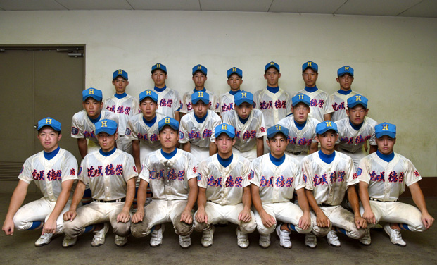 Calendar | 愛知県立豊田西高校野球部